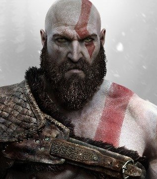 Norse_Kratos.png