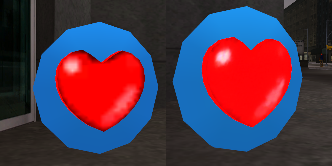 lcs_heart.png