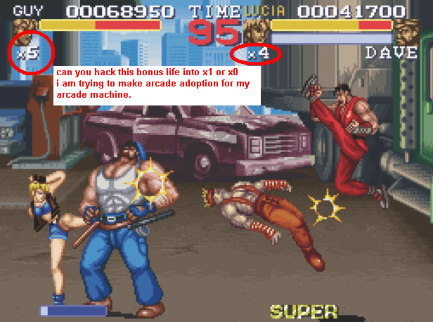 final-fight-3-616x458.png