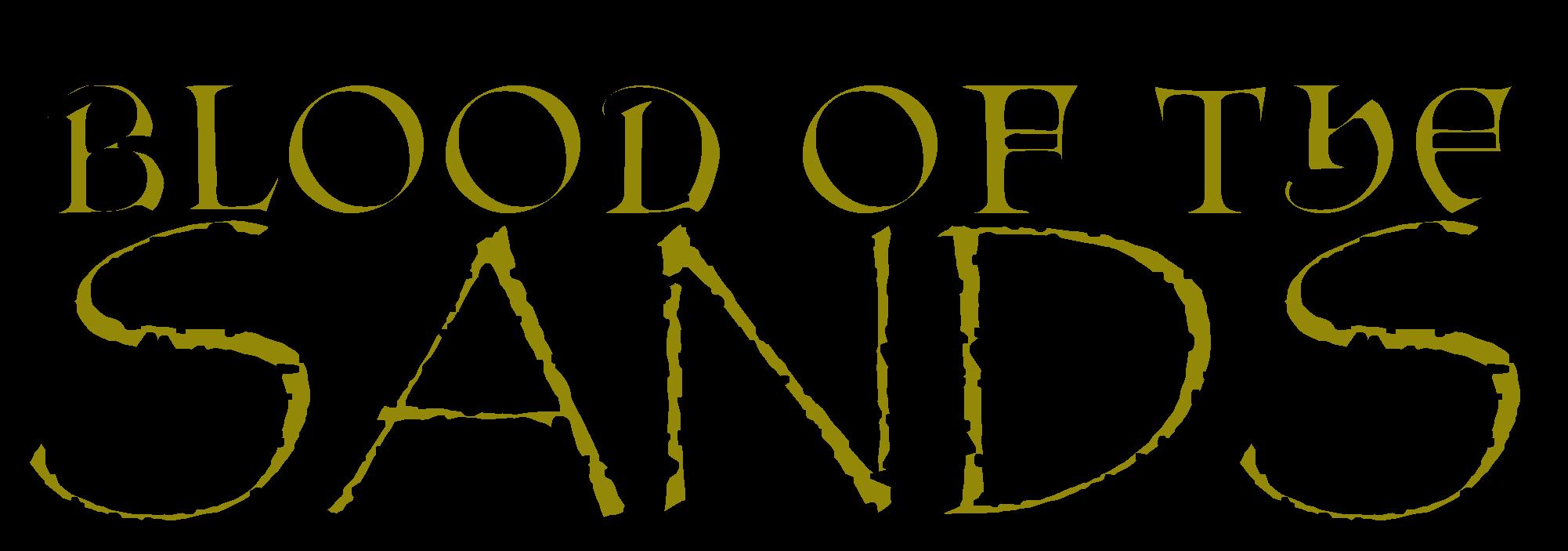 Blood_Logo.png