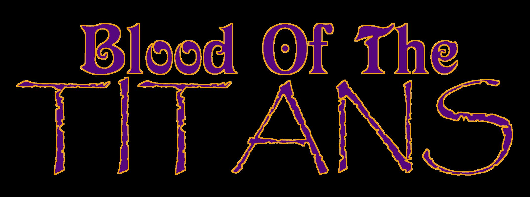 Titans_Logo.png