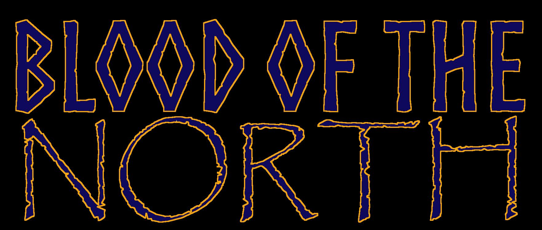 North_Logo.png