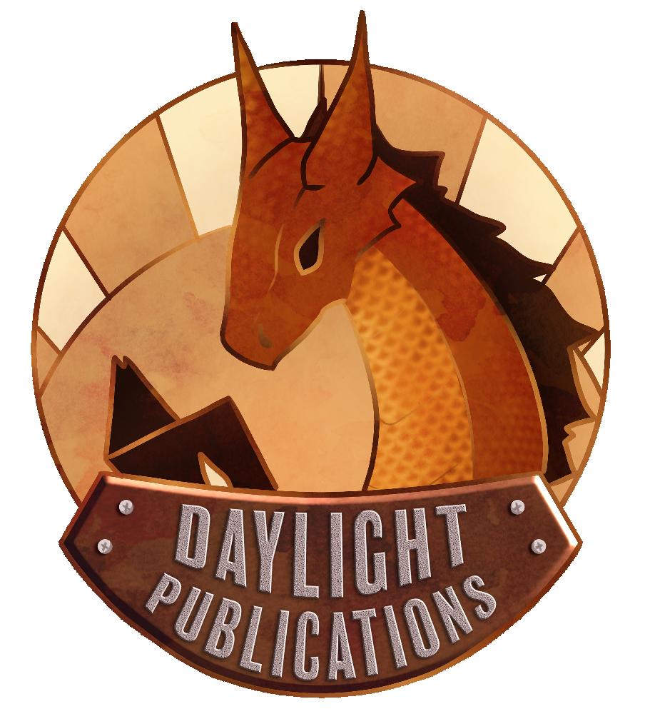 Daylight_Pub_HD_Logo_900x1000.png