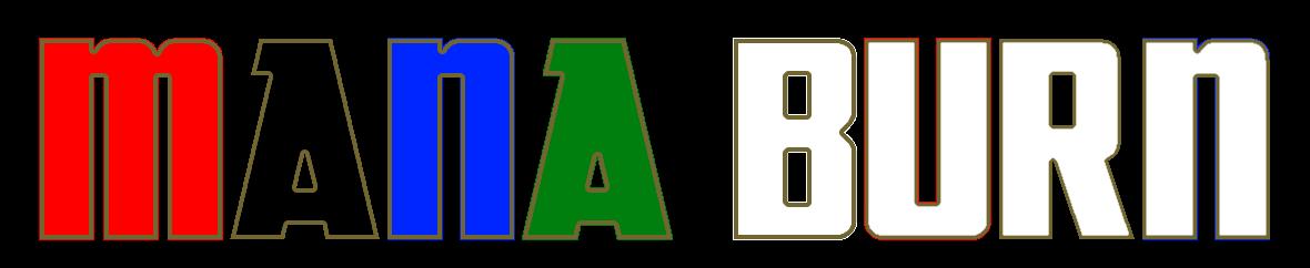 Mana_Burn_Logo.png