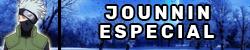 Jounin Especial