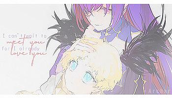 Les travaux de l'assistante ♠  Unknown