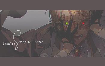 se retrouver dans une sauce que tu n'as pas choisi ☆ nea, valentina & asahel ; - Page 2 Unknown