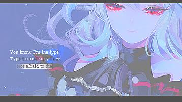 Les travaux de l'assistante ♠  - Page 10 Unknown
