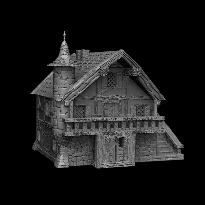 Townbuilder Image