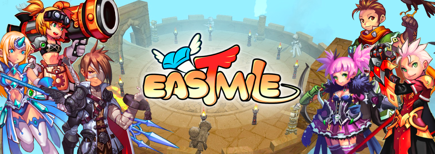 Eastmile_Tournament.png