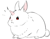 [Image: Rabbit.PNG]