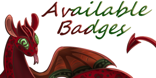 available_badges.png
