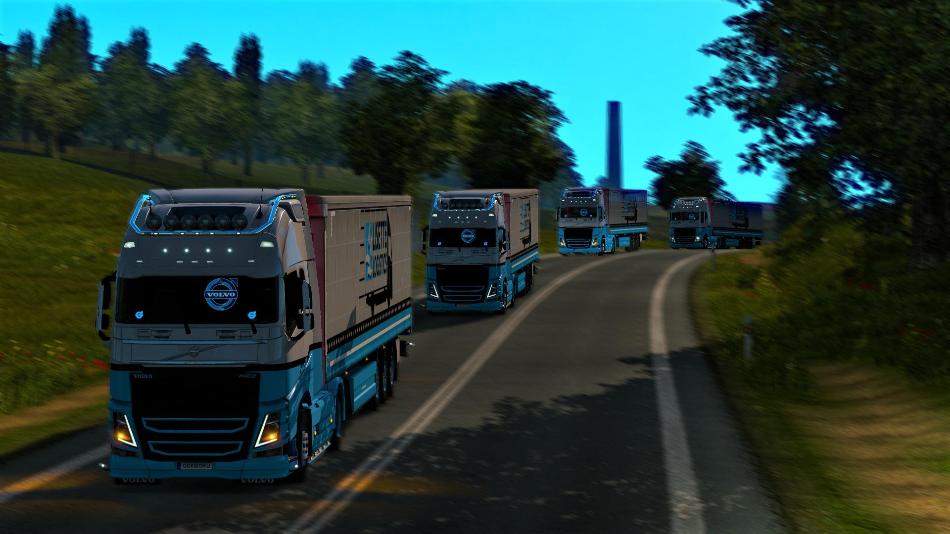 GokBoru_Volvo.png