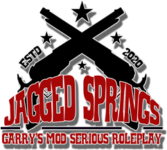 Jaggedsprings Forums