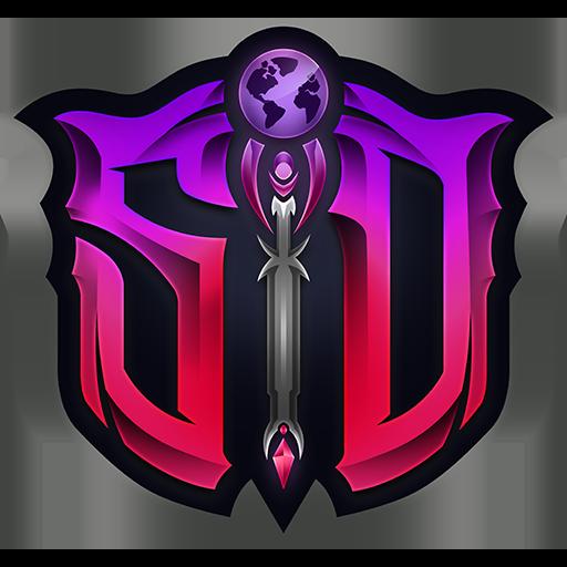 SpaceDelta Icon