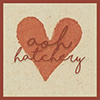 hatchery_icon_sig.png