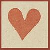 hatchery_stamp_sig.png