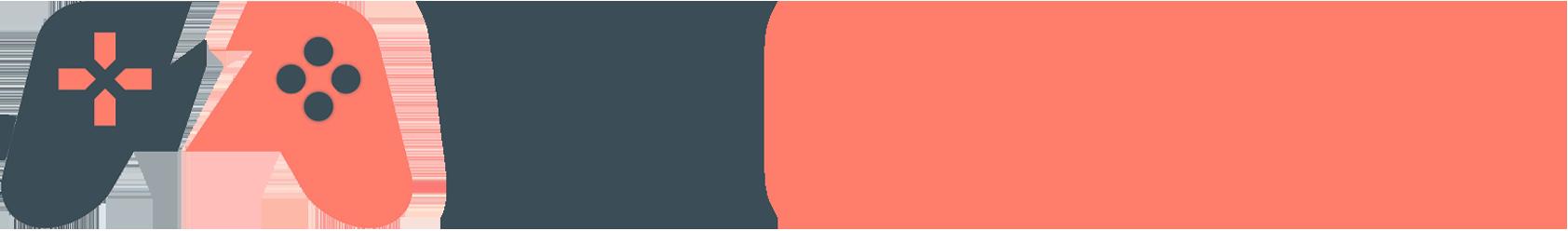 inGAME - Игровой проект