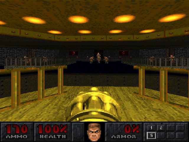 Screenshot_Doom_20210830_204046.png