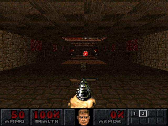 Screenshot_Doom_20210830_204100.png