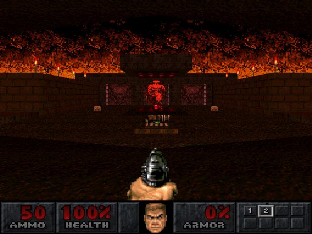 Screenshot_Doom_20210830_204115.png