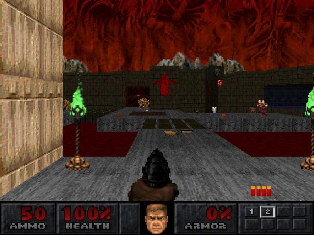Screenshot_Doom_20210830_204126.png