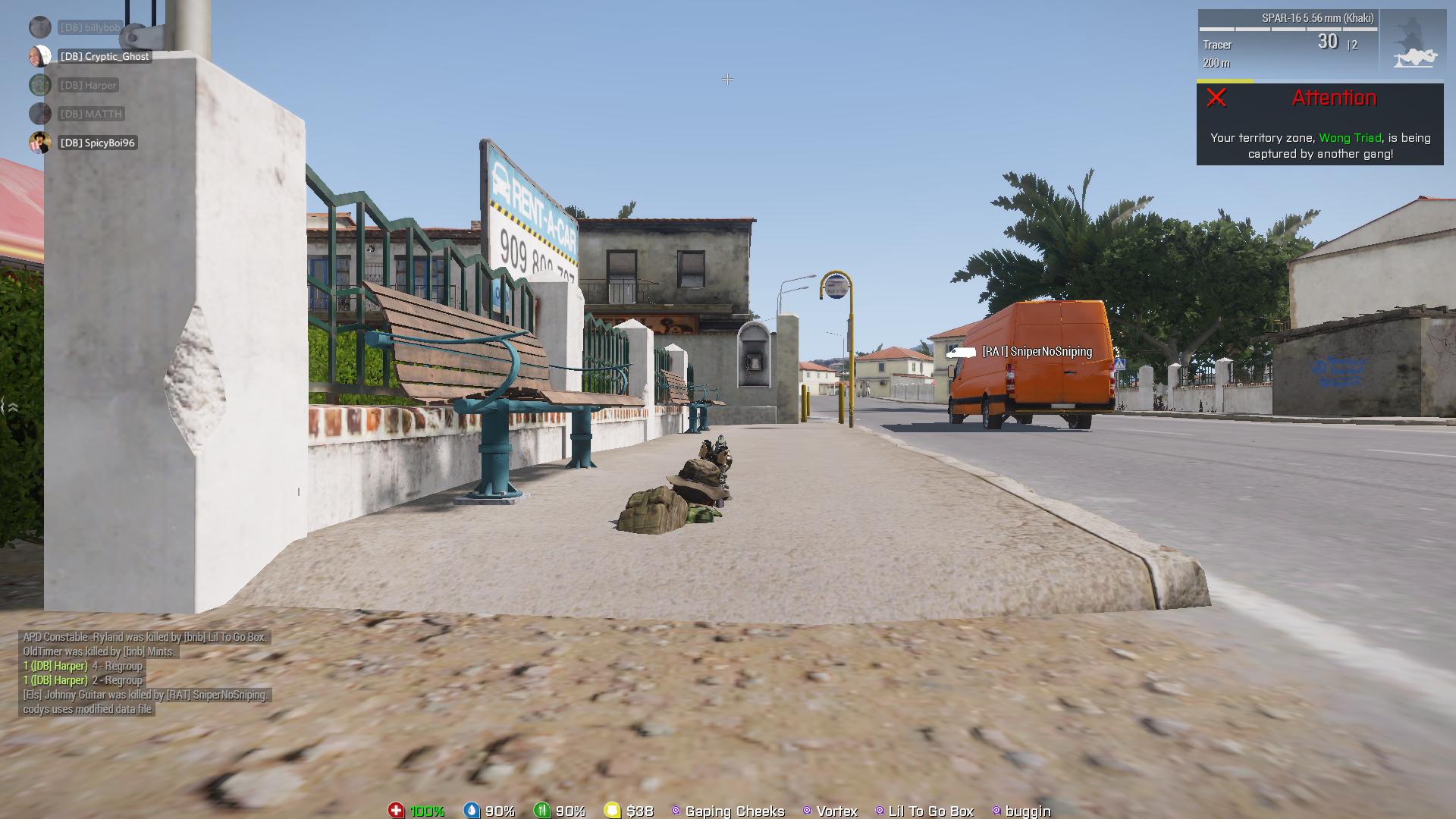 ArmA_3_Screenshot_2021.05.18_-_13.01.28.07.png