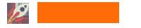 mPurpose-logo.png
