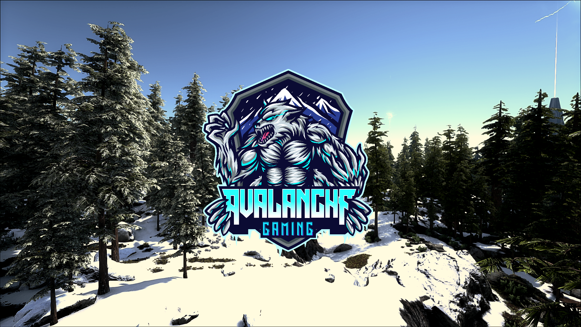Avalanche Gaming