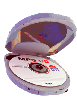 cd_player