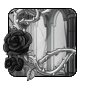 blackrose_zpsdyrhqrtb.png