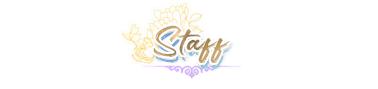 https://cdn.discordapp.com/attachments/724584874194894915/771779520307003392/fc_koori_passage_staff.png