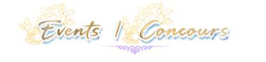 https://cdn.discordapp.com/attachments/724584874194894915/771779522638905344/fc_koori_events.png