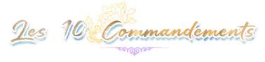 https://cdn.discordapp.com/attachments/724584874194894915/771779526006538240/fc_koori_les_10.png