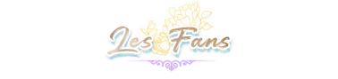 https://cdn.discordapp.com/attachments/724584874194894915/771779527349108746/fc_koori_les_fans.png