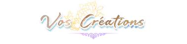 https://cdn.discordapp.com/attachments/724584874194894915/771779528770191460/fc_koori_creations.png