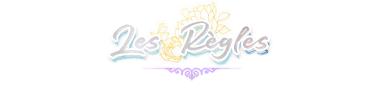 https://cdn.discordapp.com/attachments/724584874194894915/771779533921452094/fc_koori_regles.png