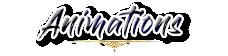 https://cdn.discordapp.com/attachments/724584874194894915/806188961244119050/fc_lance_animations.png