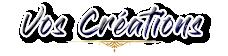 https://cdn.discordapp.com/attachments/724584874194894915/806188963663708190/fc_lance_vos_creations.png