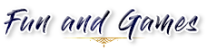 https://cdn.discordapp.com/attachments/724584874194894915/806188964393386004/fc_lance_fun_and_games.png
