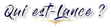 https://cdn.discordapp.com/attachments/724584874194894915/806188966495780864/fc_lance_qui_est_labce.png