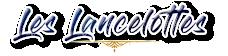 https://cdn.discordapp.com/attachments/724584874194894915/806188968026570802/fc_lance_lancelottes.png