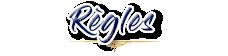 https://cdn.discordapp.com/attachments/724584874194894915/806188970236575815/fc_lance_regles.png