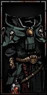 Darkest-Dungeon-mods-Darkest-Dungeon--5448882.jpg