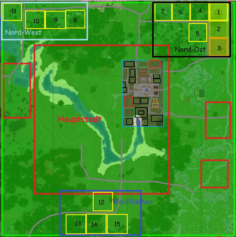 Karte_Novesto_Grundstucke.PNG