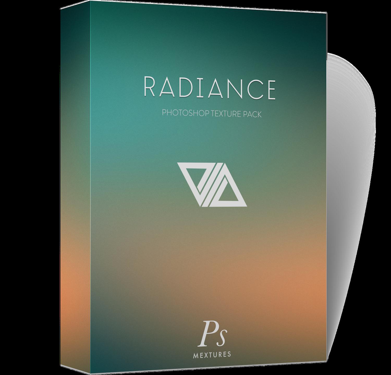 [Image: radiance-box.png]