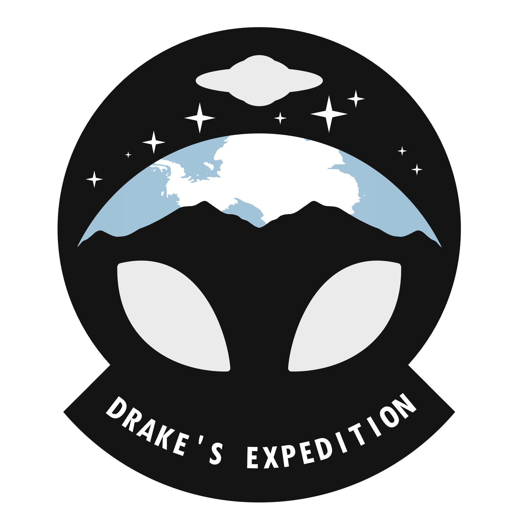 ANTARTICOM_Drakes_Expedition.png