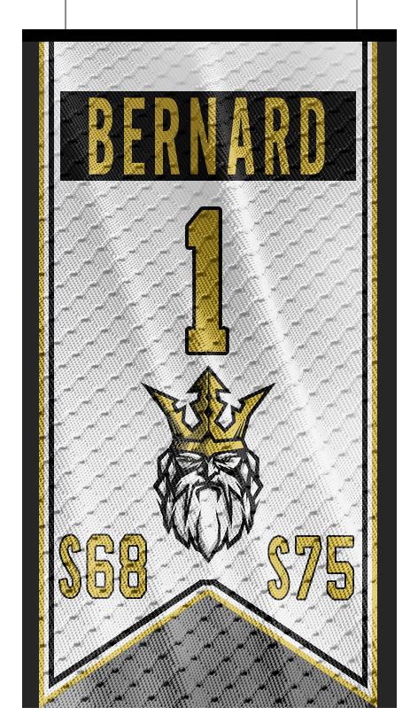 1_Bernard_V01.png