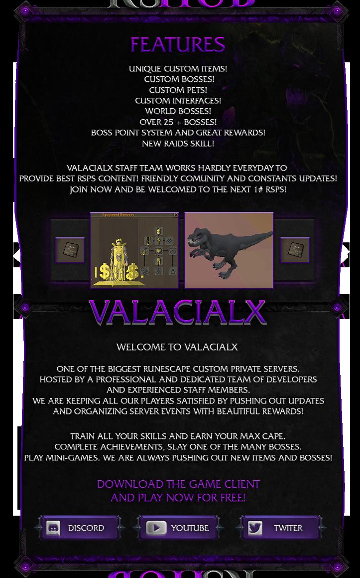 valacialx.png