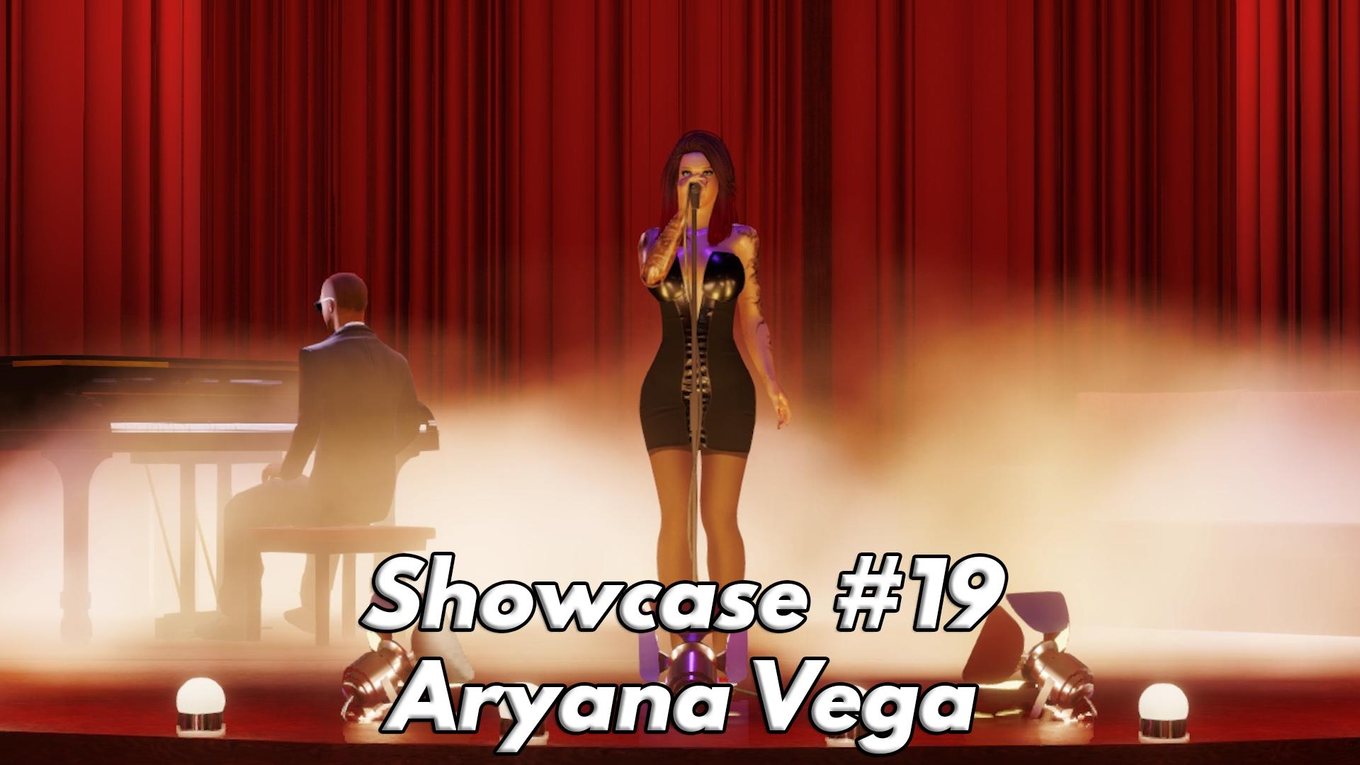 Showcase_19.png